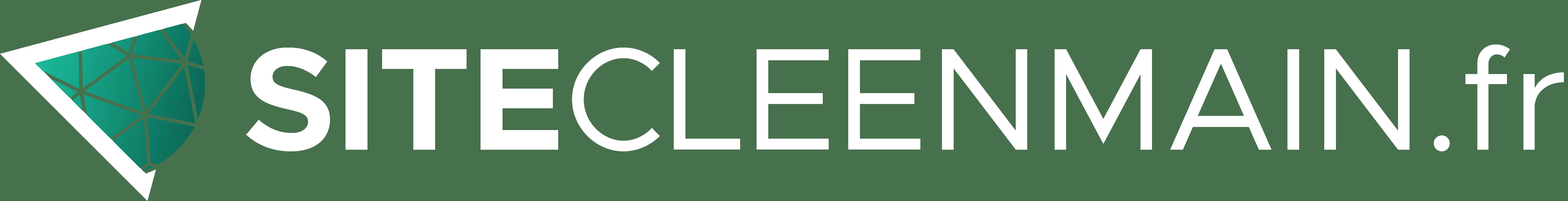 Sitecleenmain