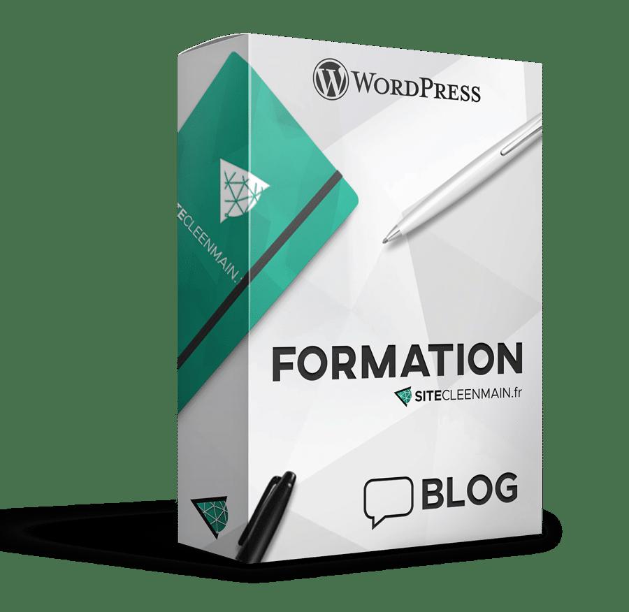 Pack Formation Blog