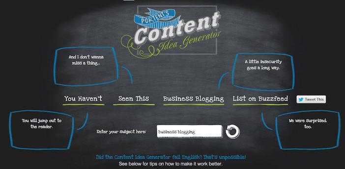 10 outils indispensables pour en savoir plus sur votre blog