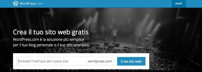La différence entre Blogger et WordPress