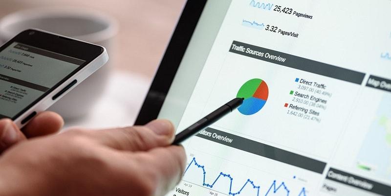 comment trouver et combien coûte un consultant SEO