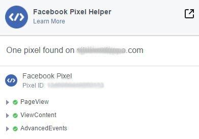 Les meilleurs plugins pour intégrer le pixel Facebook sur WordPress