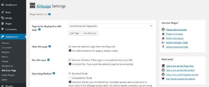 Les meilleurs plugins WordPress pour le gérer
