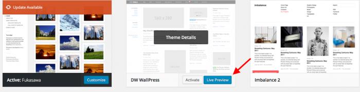 10 astuces WordPress que vous ne connaissez probablement pas