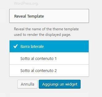 3 plugins pour trouver le fichier modèle à éditer dans WordPress