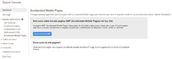 Comment activer Google AMP sur WordPress avec 2 plugins faciles à utiliser