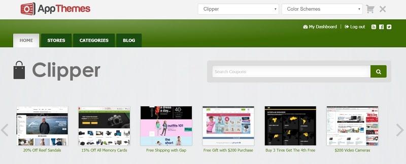 Comment créer un site de coupons avec WordPress