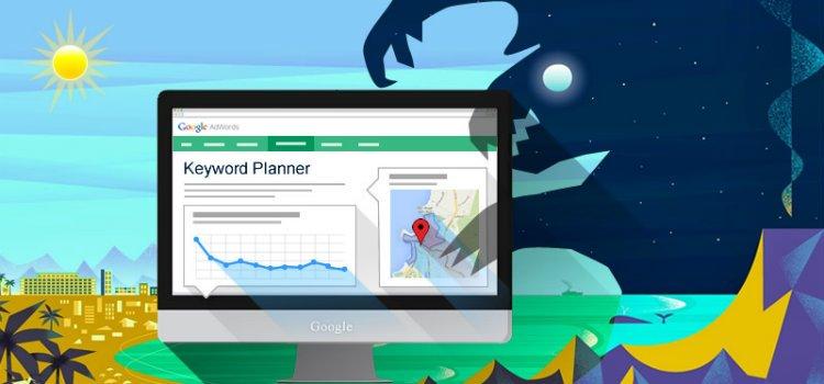 comment augmenter le nombre de visites sur le site à partir de Google