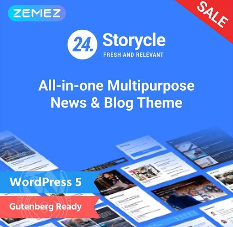 les meilleurs thèmes et plugins pour WordPress