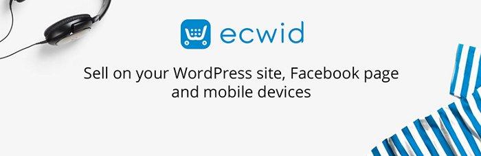 Les meilleurs plugins eCommerce gratuits pour WordPress