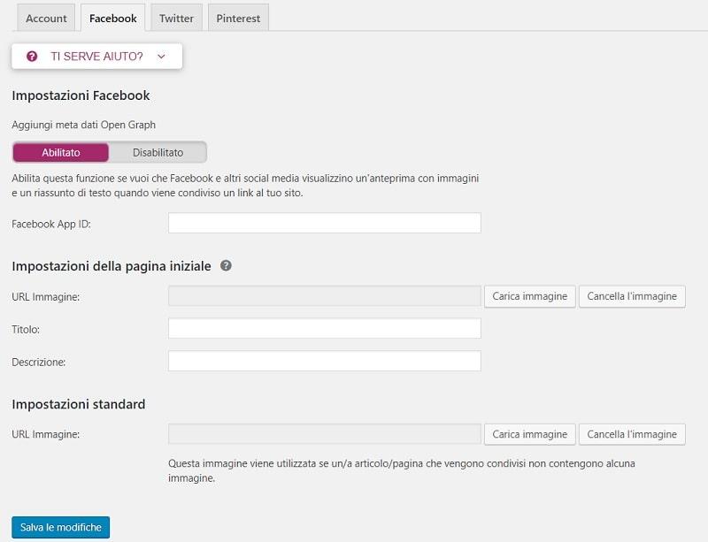 Optimiser l'apparence de vos contenus sur les chaînes sociales