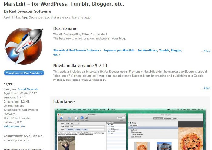 les meilleurs outils à utiliser avec WordPress