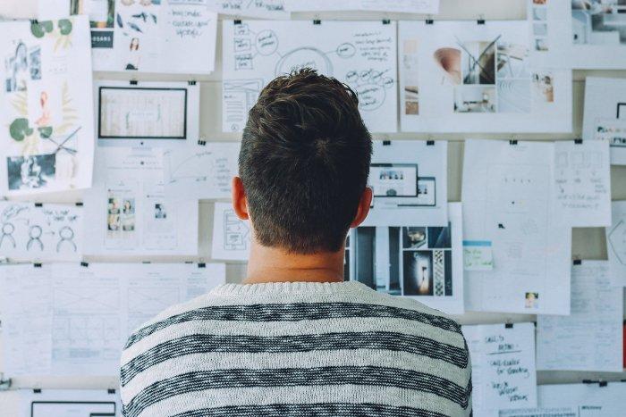 Comment faire de la publicité pour votre site et blog efficacement