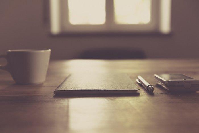 Le guide complet sur la façon de devenir un blogueur invité