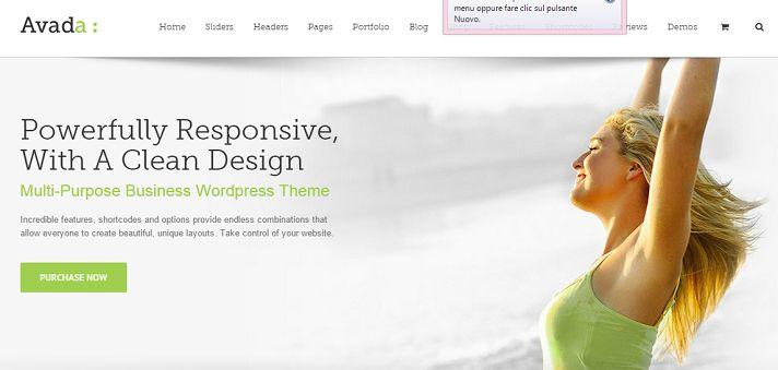 Comment trouver un thème WordPress pour votre blog