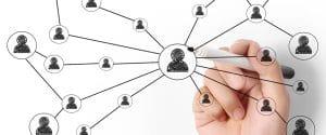 Comment trouver une niche pour votre blog