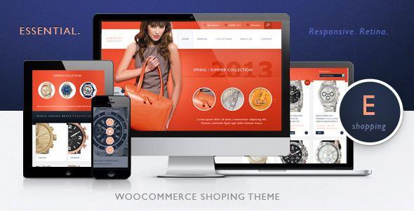 Comment créer un site de type Ebay avec WordPress