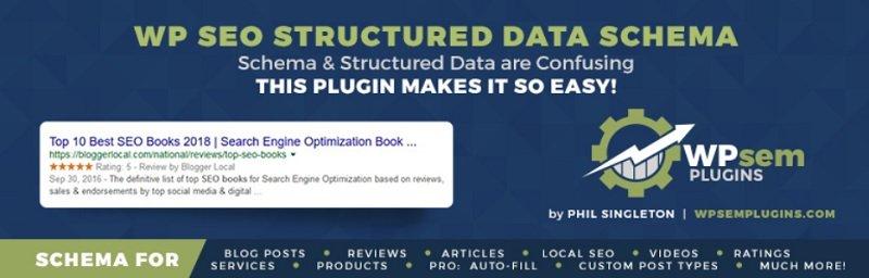 le guide de configuration complet