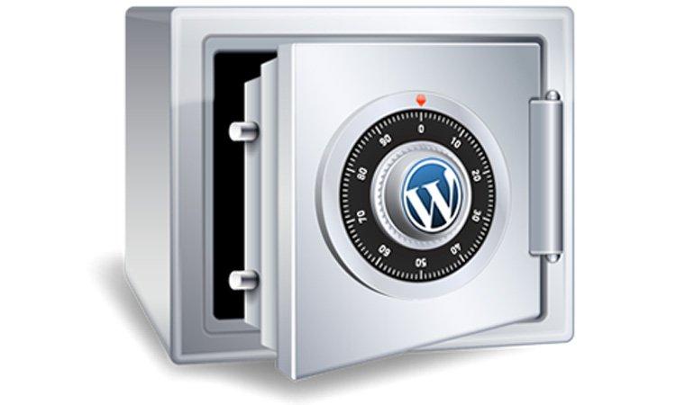 Comment sécuriser un site WordPress d'une manière simple et sécurisée