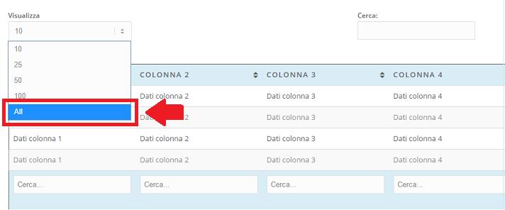 Ajout de tableaux et importation de fichiers Excel dans WordPress