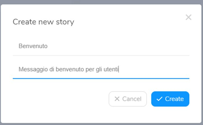 Intégrez un chat bot sur votre site WordPress avec BotEngine