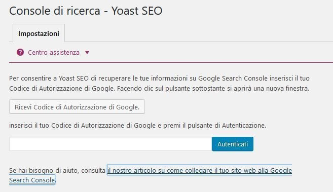 Comment indexer un site ou un blog WordPress sur Google