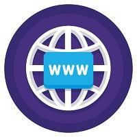 les meilleurs sites au monde pour enregistrer des domaines web