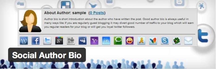Comment créer un site web avec WordPress de manière professionnelle