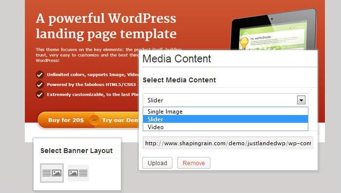 les 100 meilleurs plugins pour votre site web