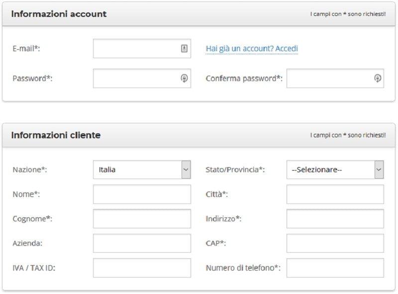 Comment transférer un domaine et un site WordPress vers SiteGround