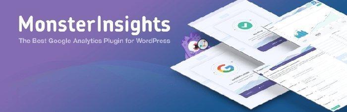 Créez un blog WordPress professionnel entièrement par vous-même