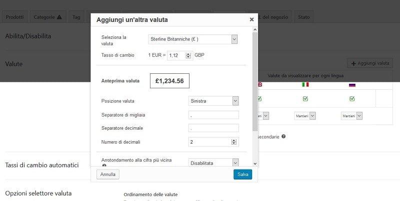 Créer un site multilingue sur Wordpress avec WPML