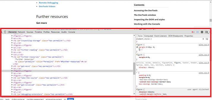 Guide CSS complet et idéal pour ceux qui ont un site WordPress