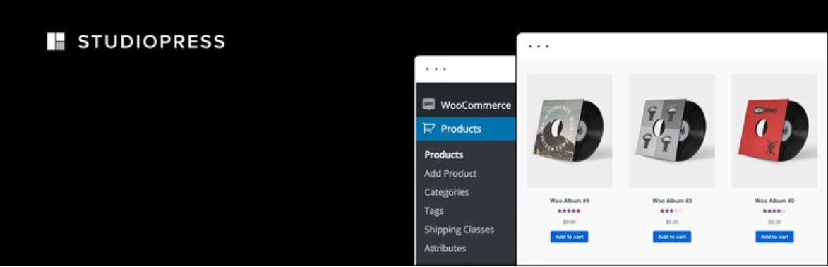 Les meilleures extensions gratuites pour WooCommerce