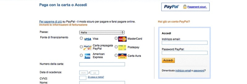 Comment accepter les paiements par carte de crédit sur votre site