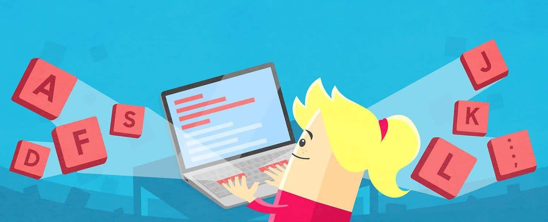 Comment écrire un article pour le blog
