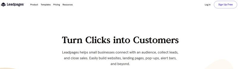 3 plugins pour créer des entonnoirs sur WordPress