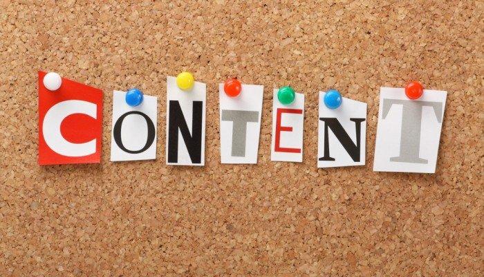 6 règles d'or appliquées par chaque blog à succès