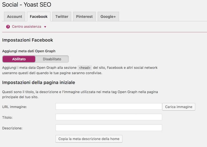 Aide à l'optimisation de votre site web avec le plugin Yoast SEO