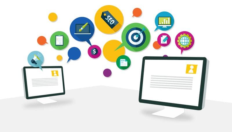 Augmenter le trafic avec les blogs d'invités