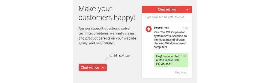 Comment acquérir de nouveaux clients à partir de votre site avec un simple plugin