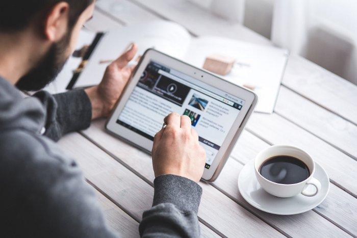 Comment augmenter les conversions de votre blog, site web ou eCommerce ?