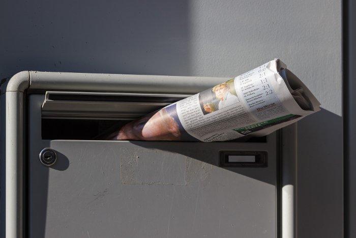 Comment automatiser le courrier électronique et augmenter les ventes
