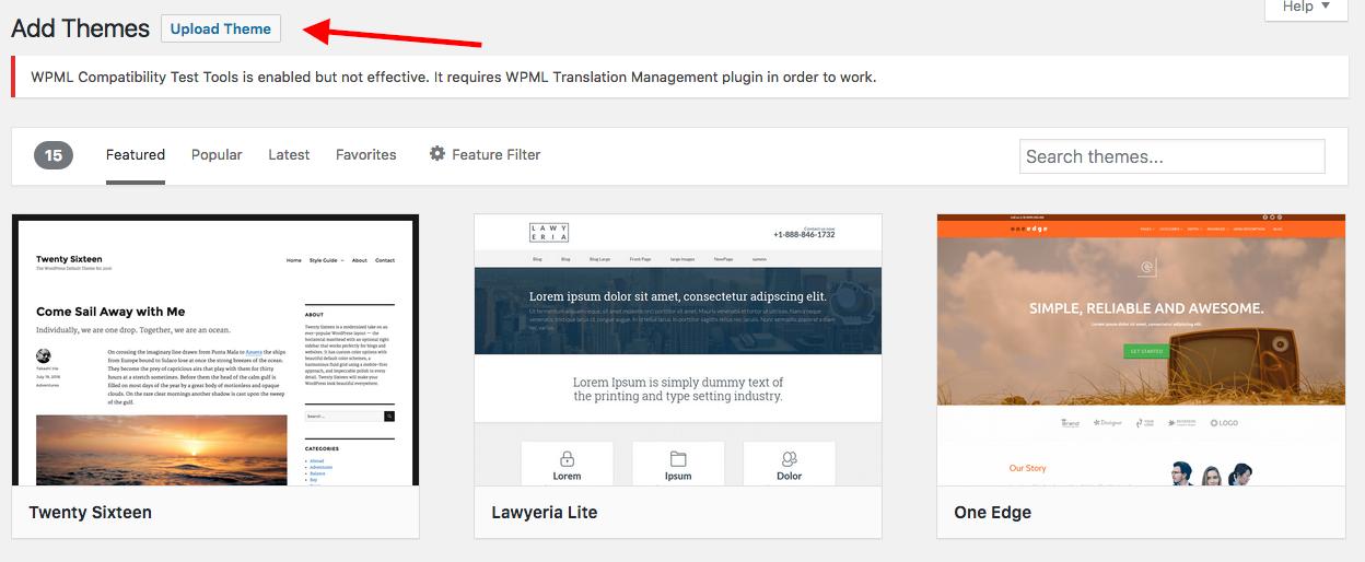 Comment corriger le message'Vous êtes sûr de vouloir réessayer' sur WordPress ?