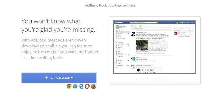 Comment détecter les utilisateurs AdBlock sur WordPress