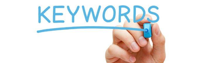 Comment écrire des articles SEO et être engageant pour vos lecteurs