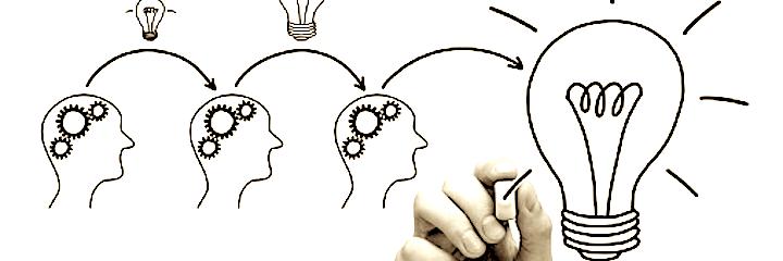 Comment écrire plus d'articles par jour grâce à 8 stratégies