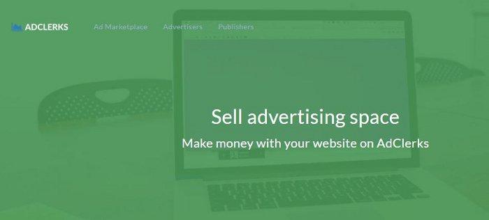 Comment gagner de l'argent avec les programmes de publicité