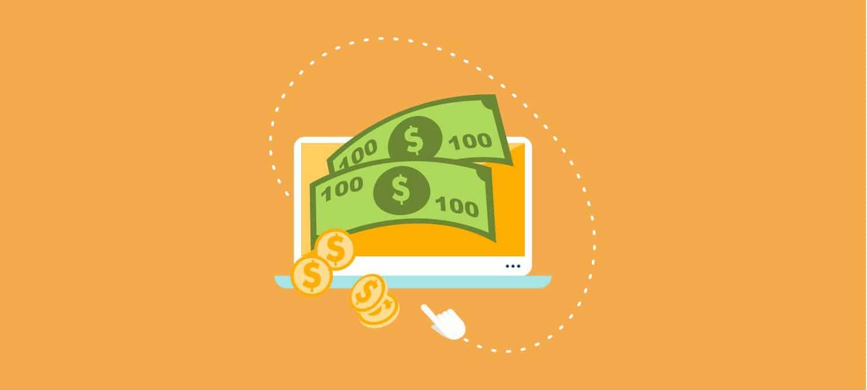 Comment gagner de l'argent avec votre site web