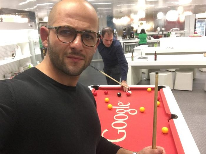 Comment gagner plus avec Google AdSense